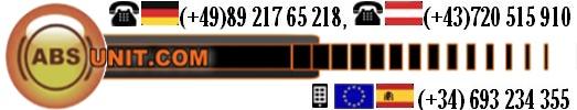 absunit.com-Logo