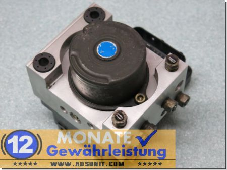 ABS Hydraulic Pump 57110SAAG01 Honda Jazz