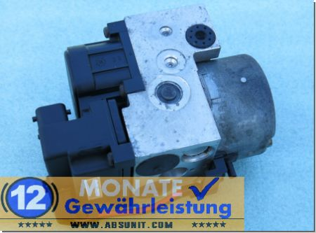 ABS Hydraulikblock 57110S6DG60 Honda Civic