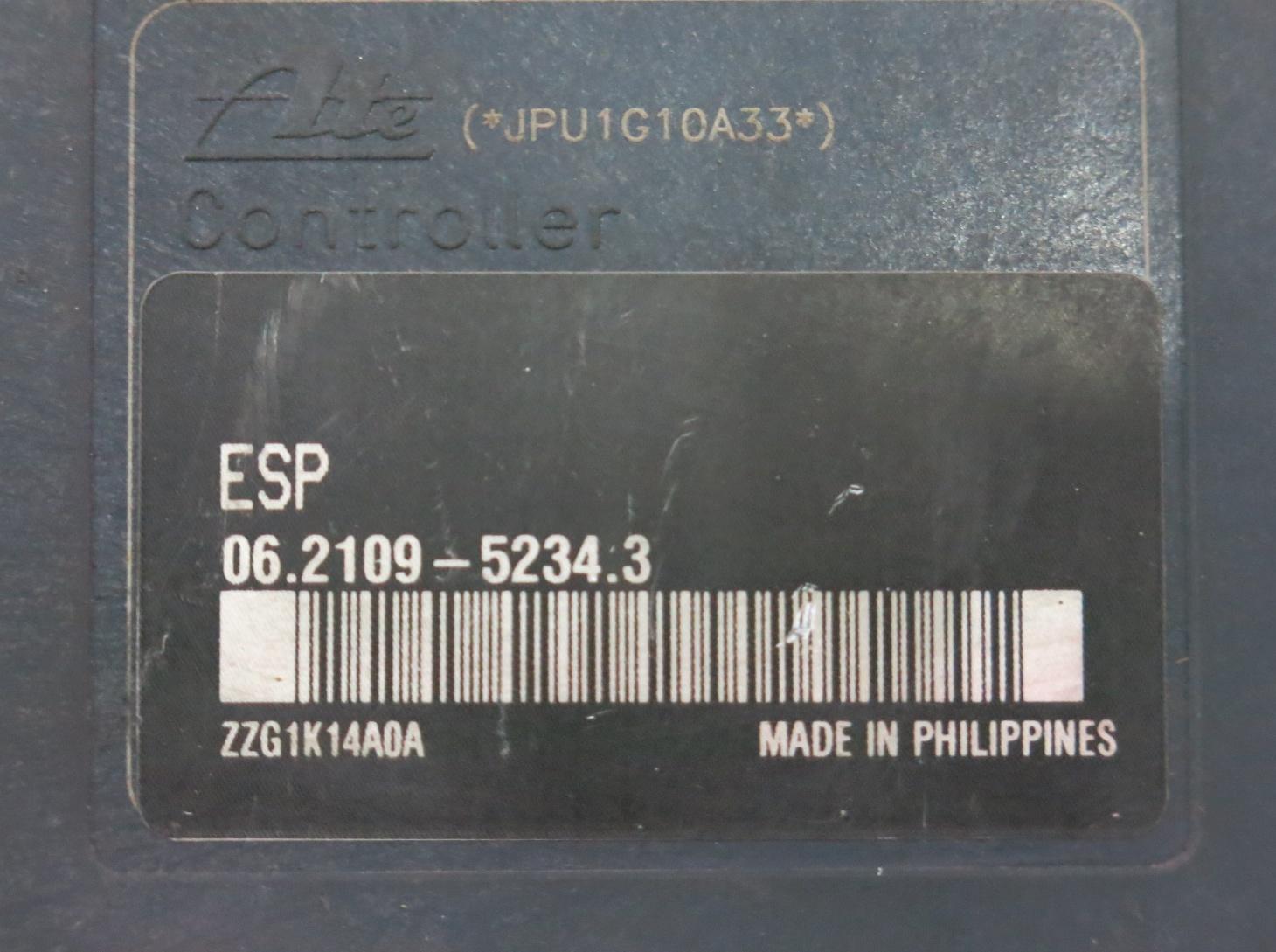 1//4 10 mm magnétique ASW ASW Kr 070036 - Un - steckschl