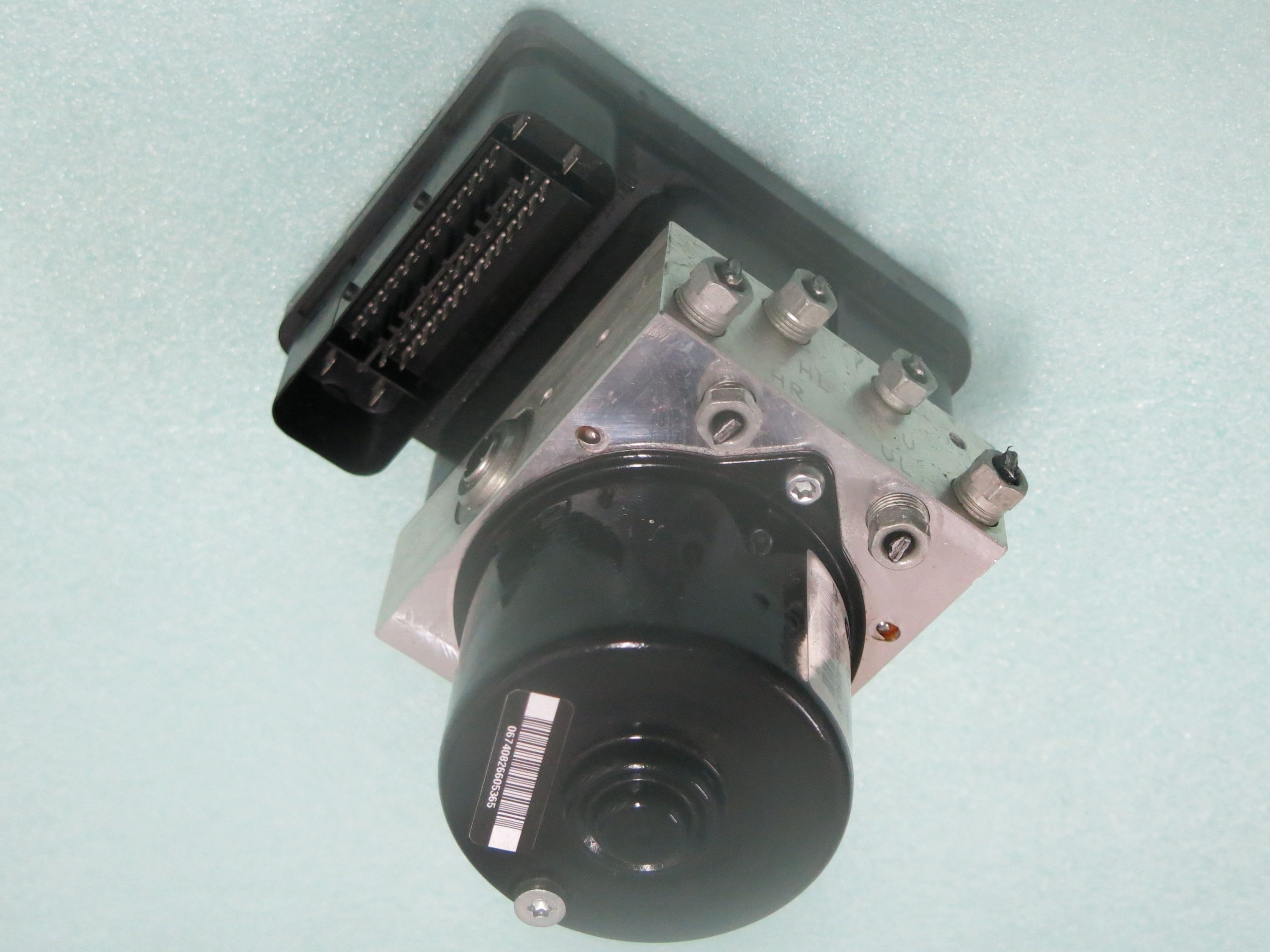 ABS Pump DSC Module 3451-6794646 BMW E90 E91 E87