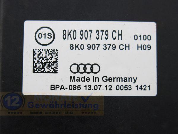 /Bosch 0 /986 /479 /B59 /Bremsbel/äge