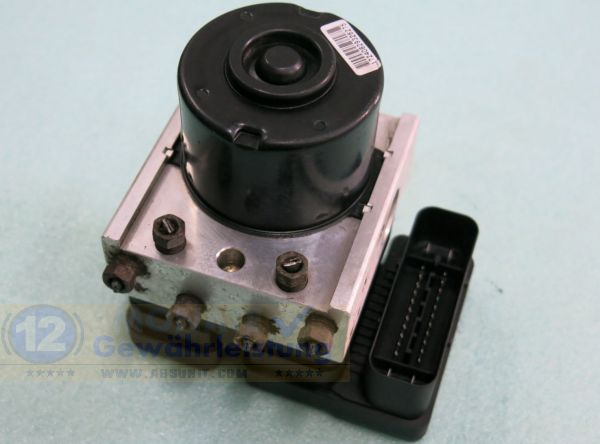 ABS Pump 96812708-NA 06.2102-0618.4 Ate 06210951163 Chevrolet Epica