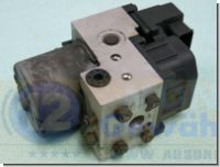 ABS Hydraulikblock 98VB2C219BB 1047662 Ford Transit
